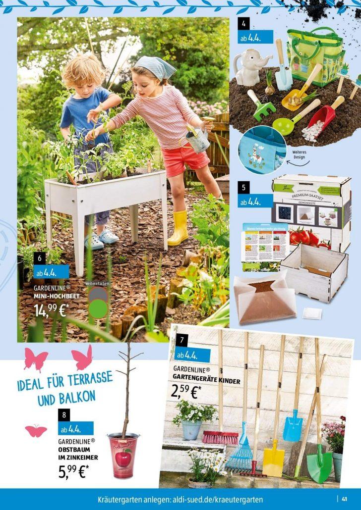 Medium Size of Hochbeet Aldi Sd Aktuelles Prospekt 2132019 662019 Rabatt Kompassde Relaxsessel Garten Wohnzimmer Hochbeet Aldi