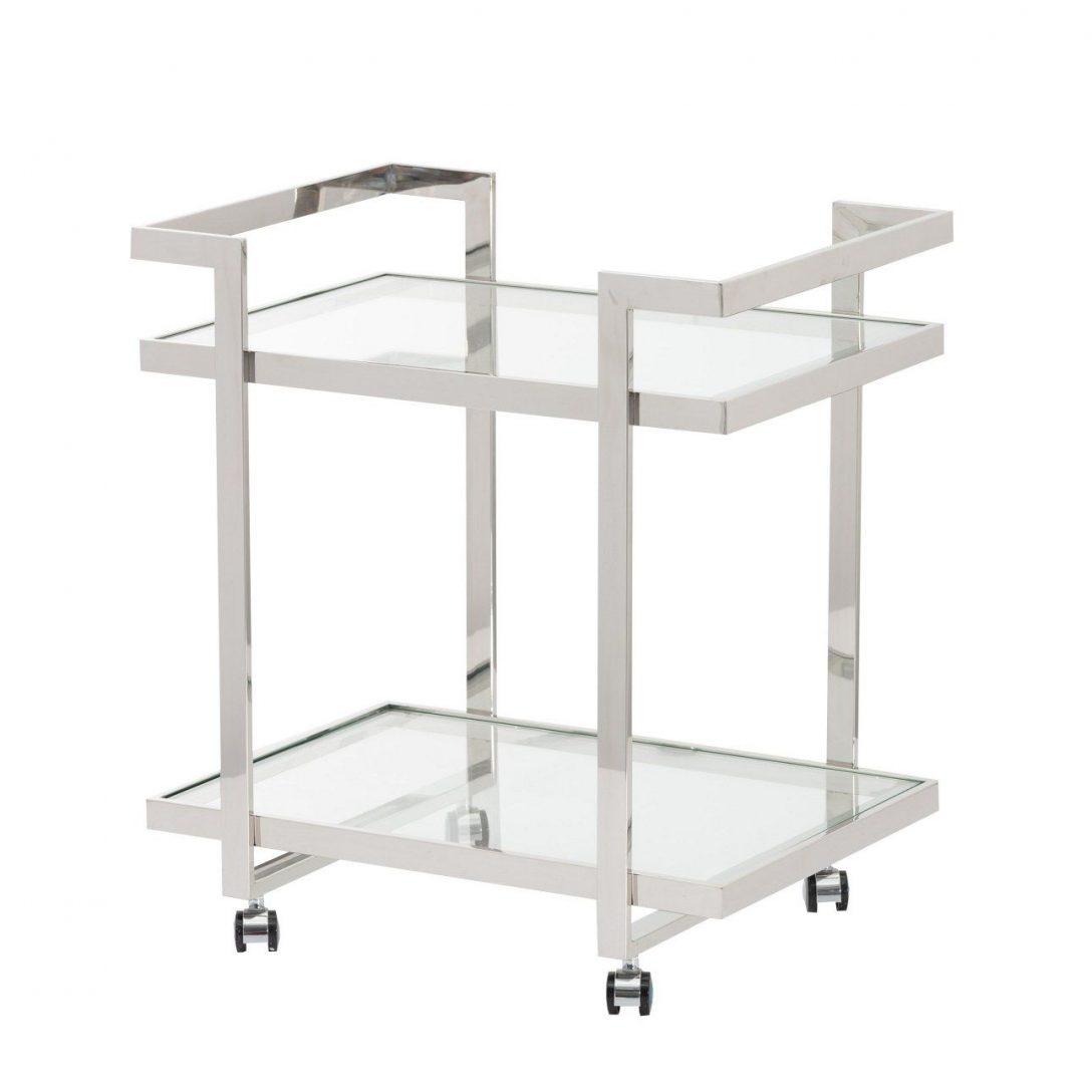 Large Size of Bartisch Ikea Miniküche Modulküche Küche Kosten Kaufen Betten 160x200 Sofa Mit Schlaffunktion Bei Wohnzimmer Bartisch Ikea