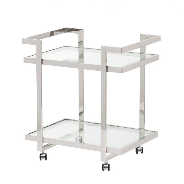 Medium Size of Bartisch Ikea Miniküche Modulküche Küche Kosten Kaufen Betten 160x200 Sofa Mit Schlaffunktion Bei Wohnzimmer Bartisch Ikea