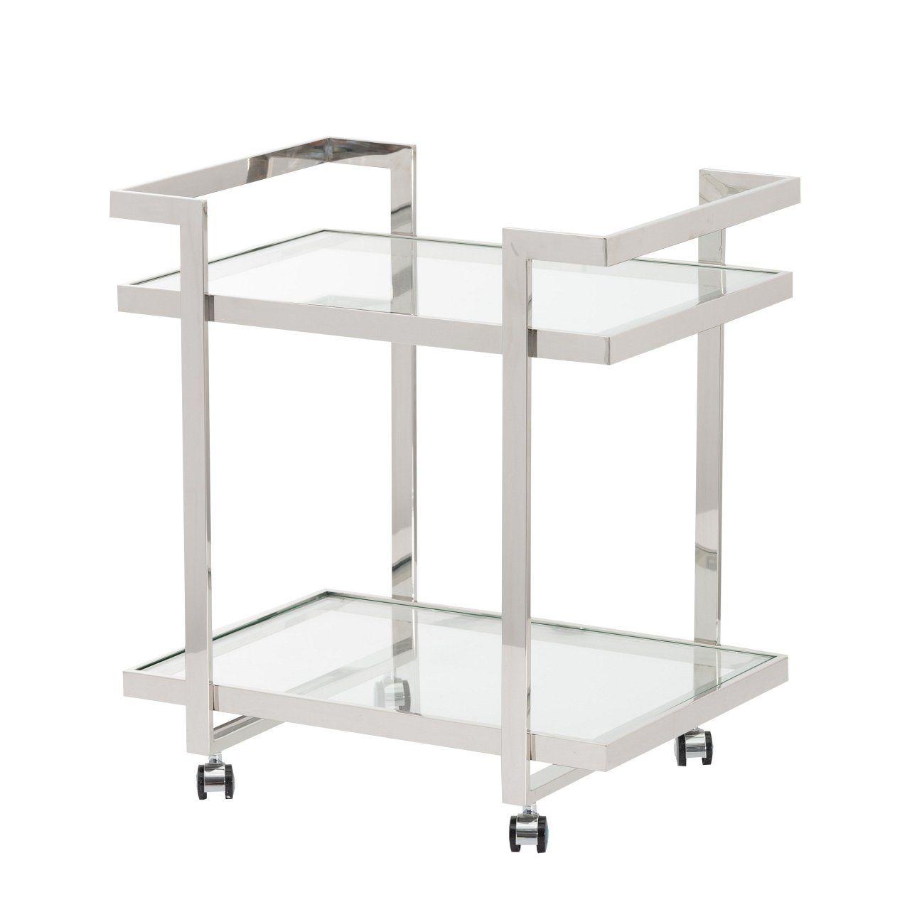 Full Size of Bartisch Ikea Miniküche Modulküche Küche Kosten Kaufen Betten 160x200 Sofa Mit Schlaffunktion Bei Wohnzimmer Bartisch Ikea