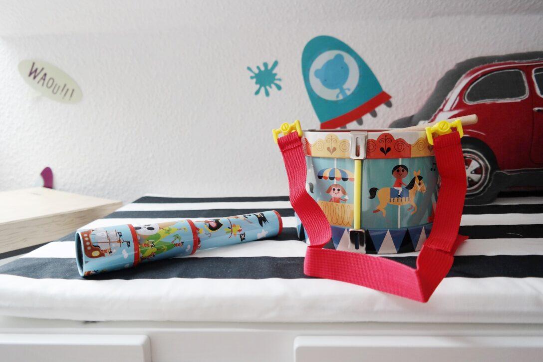 Large Size of Kinderzimmer Einrichten Junge Gewinnspiel Mamablog Schwarz Wei Küche Regale Regal Weiß Badezimmer Sofa Kleine Kinderzimmer Kinderzimmer Einrichten Junge