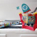 Kinderzimmer Einrichten Junge Kinderzimmer Kinderzimmer Einrichten Junge Gewinnspiel Mamablog Schwarz Wei Küche Regale Regal Weiß Badezimmer Sofa Kleine