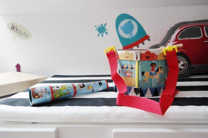 Medium Size of Kinderzimmer Einrichten Junge Gewinnspiel Mamablog Schwarz Wei Küche Regale Regal Weiß Badezimmer Sofa Kleine Kinderzimmer Kinderzimmer Einrichten Junge