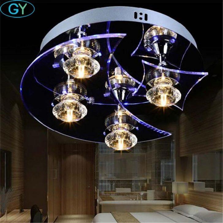 Medium Size of Schlafzimmer Lampen Beleuchtung Plafond Esszimmer Putz Lichter Betten Für Wohnzimmer Wandlampe Rauch Luxus Schrank Günstig Komplett Mit Lattenrost Und Wohnzimmer Schlafzimmer Lampen
