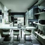 Küchentheke Wohnzimmer Küchentheke Kchentheke Diese Varianten Sind Machbar