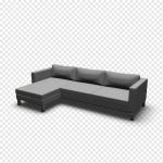 Liegestuhl Ikea Wohnzimmer Ikea Chaiselongue Liegestuhl Garten Küche Kosten Miniküche Sofa Mit Schlaffunktion Betten 160x200 Bei Kaufen Modulküche