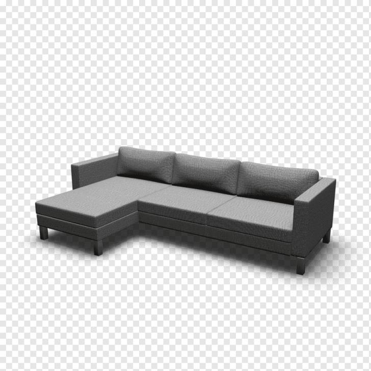 Medium Size of Ikea Chaiselongue Liegestuhl Garten Küche Kosten Miniküche Sofa Mit Schlaffunktion Betten 160x200 Bei Kaufen Modulküche Wohnzimmer Liegestuhl Ikea