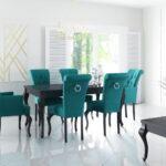 Esstisch Stühle Esstische Esstisch Tisch Laura Mit Sthlen Deine Moebel 24 Einfach Einrichten Baumkante 160 Ausziehbar Pendelleuchte Quadratisch Kaufen Industrial Runder Stühle Weiß