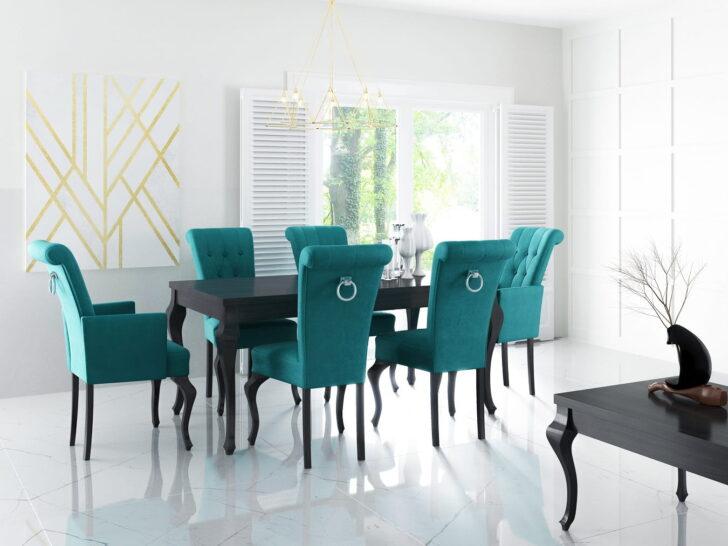 Medium Size of Esstisch Tisch Laura Mit Sthlen Deine Moebel 24 Einfach Einrichten Baumkante 160 Ausziehbar Pendelleuchte Quadratisch Kaufen Industrial Runder Stühle Weiß Esstische Esstisch Stühle