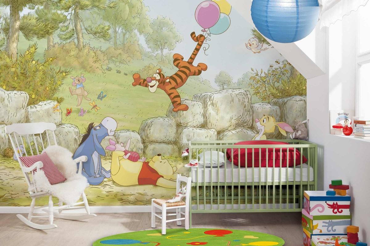Full Size of Winnie Pooh Kinderzimmer Hornbach Sofa Regale Wanddeko Küche Regal Weiß Kinderzimmer Kinderzimmer Wanddeko