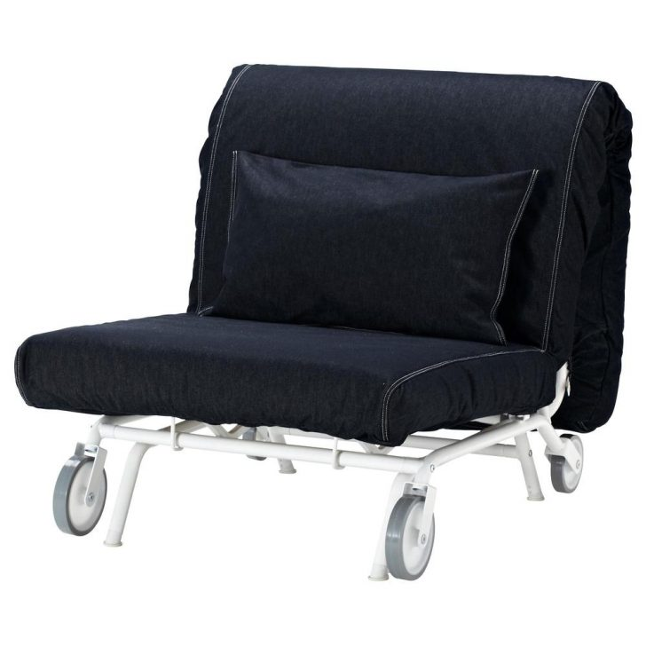 Medium Size of Sessel Ikea Ps Murbo Bett Vansta Dunkelblau Lounge Garten Küche Kaufen Betten 160x200 Relaxsessel Sofa Mit Schlaffunktion Kosten Schlafzimmer Modulküche Wohnzimmer Sessel Ikea