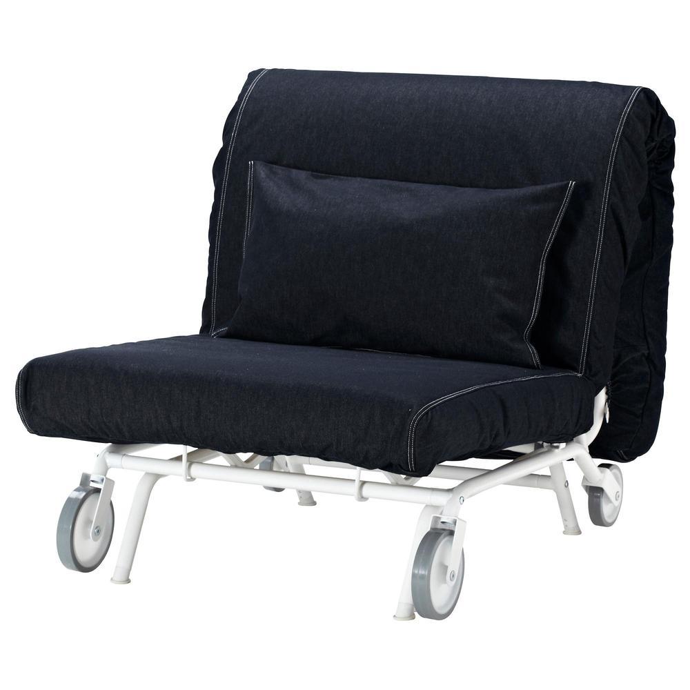 Full Size of Sessel Ikea Ps Murbo Bett Vansta Dunkelblau Lounge Garten Küche Kaufen Betten 160x200 Relaxsessel Sofa Mit Schlaffunktion Kosten Schlafzimmer Modulküche Wohnzimmer Sessel Ikea