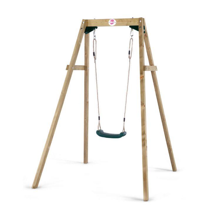Medium Size of Schaukel Erwachsene Plum Holz Babymarktde Kinderschaukel Garten Schaukelstuhl Für Wohnzimmer Schaukel Erwachsene