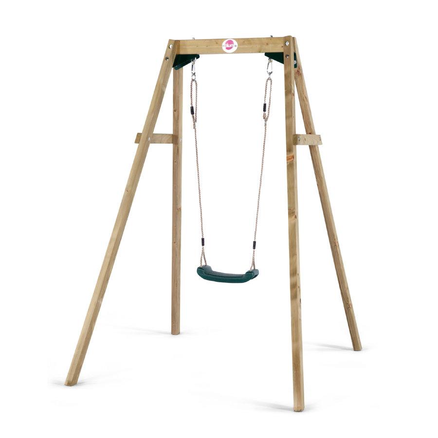 Full Size of Schaukel Erwachsene Plum Holz Babymarktde Kinderschaukel Garten Schaukelstuhl Für Wohnzimmer Schaukel Erwachsene