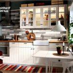 Kche Farbe Wand Frisch 63 Luxus Outdoor Ikea Tolles Wandtatoo Küche Ebay Holzküche Mischbatterie Landhausstil Schmales Regal Edelstahlküche Sitzgruppe Ohne Wohnzimmer Outdoor Küche Ikea