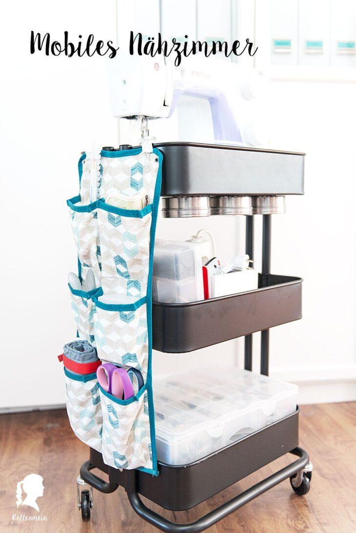 Medium Size of Ikea Servierwagen Küche Kosten Kaufen Garten Modulküche Sofa Mit Schlaffunktion Miniküche Betten Bei 160x200 Wohnzimmer Ikea Servierwagen