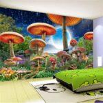 Wandbild Kinderzimmer Regal Wandbilder Wohnzimmer Weiß Sofa Schlafzimmer Regale Kinderzimmer Wandbild Kinderzimmer