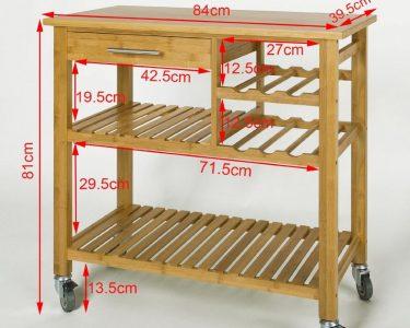 Küchenwagen Ikea Wohnzimmer Betten Ikea 160x200 Küche Kosten Modulküche Bei Miniküche Kaufen Sofa Mit Schlaffunktion