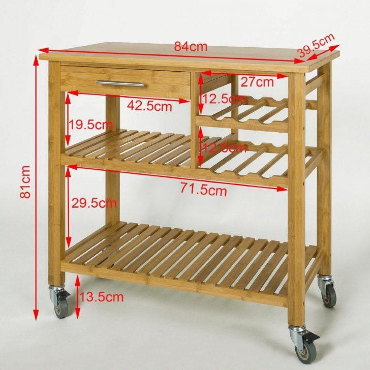Medium Size of Betten Ikea 160x200 Küche Kosten Modulküche Bei Miniküche Kaufen Sofa Mit Schlaffunktion Wohnzimmer Küchenwagen Ikea