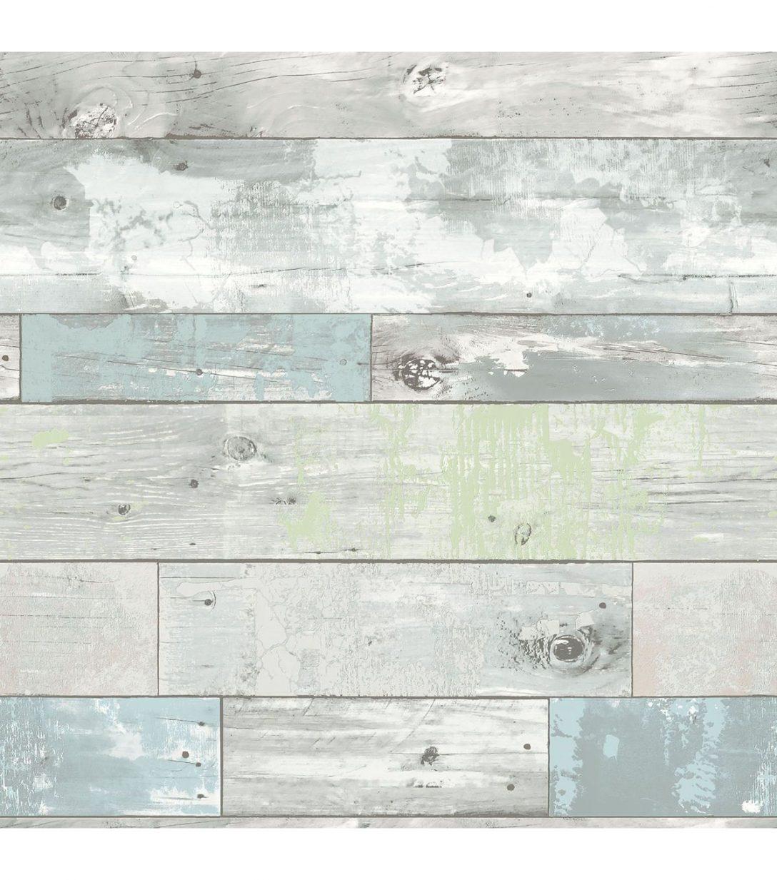 Large Size of Tapete Küche Tapeten Für Fototapete Schlafzimmer Modern Wohnzimmer Die Fenster Wohnzimmer Abwaschbare Tapete
