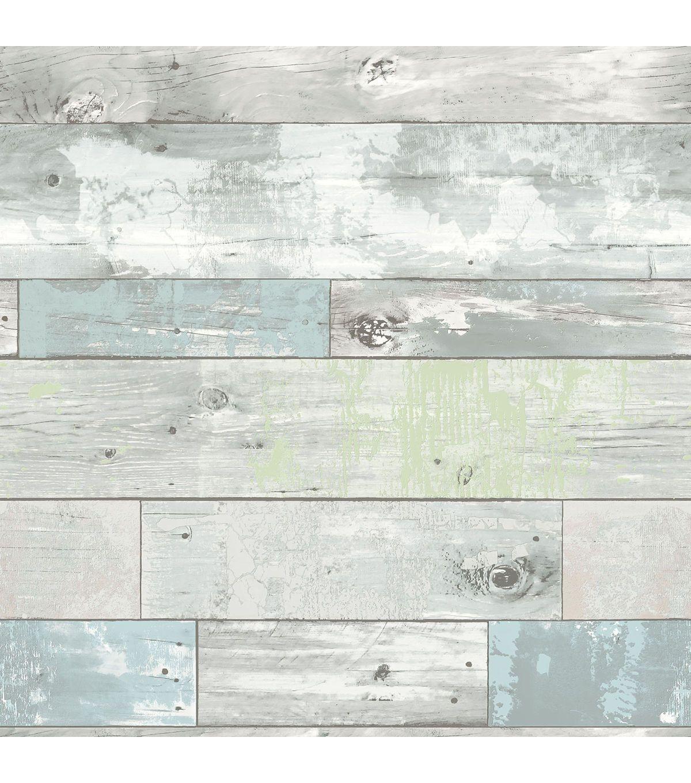 Full Size of Tapete Küche Tapeten Für Fototapete Schlafzimmer Modern Wohnzimmer Die Fenster Wohnzimmer Abwaschbare Tapete