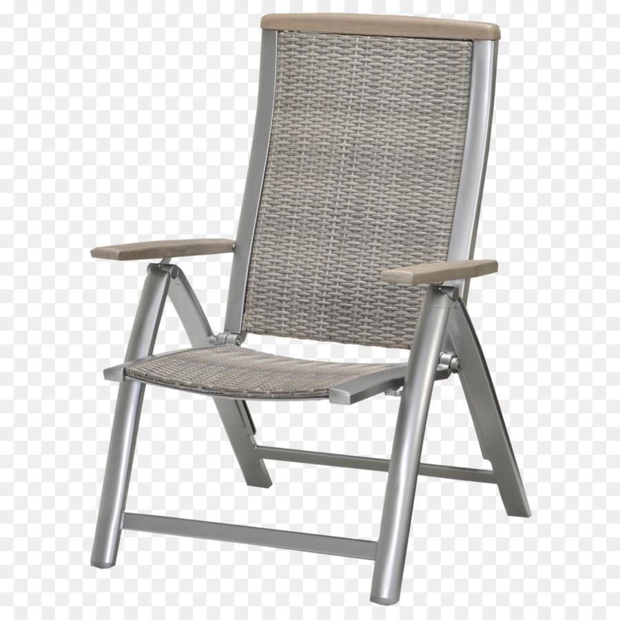 Full Size of Liegestuhl Ikea Tisch Stuhl Garten Mbel Tabelle Png 1500 Küche Kaufen Kosten Betten 160x200 Sofa Mit Schlaffunktion Miniküche Bei Modulküche Wohnzimmer Liegestuhl Ikea