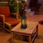 Feuerstelle Modern Wohnzimmer Feuerstelle Modern Bioethanol Kamin Geschlossene Zentral Tapete Küche Deckenleuchte Schlafzimmer Moderne Esstische Holz Wohnzimmer Bilder Im Garten