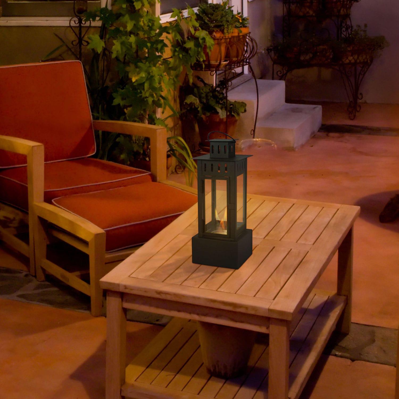 Full Size of Feuerstelle Modern Bioethanol Kamin Geschlossene Zentral Tapete Küche Deckenleuchte Schlafzimmer Moderne Esstische Holz Wohnzimmer Bilder Im Garten Wohnzimmer Feuerstelle Modern