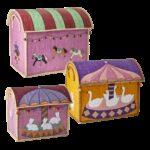 Kinderzimmer Aufbewahrung Kinderzimmer Aufbewahrungskorb Kinderzimmer Grau Aufbewahrungsbox Aufbewahrung Ideen Aufbewahrungsboxen Regal Rosa Ikea Spielzeug Aufbewahrungssysteme Aufbewahrungsregal