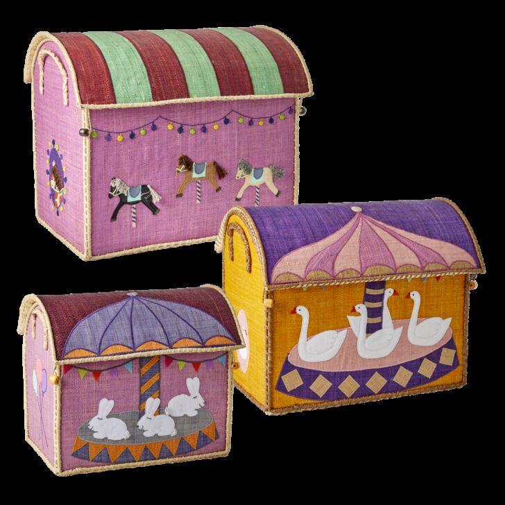 Aufbewahrungskorb Kinderzimmer Grau Aufbewahrungsbox Aufbewahrung Ideen Aufbewahrungsboxen Regal Rosa Ikea Spielzeug Aufbewahrungssysteme Aufbewahrungsregal Kinderzimmer Kinderzimmer Aufbewahrung