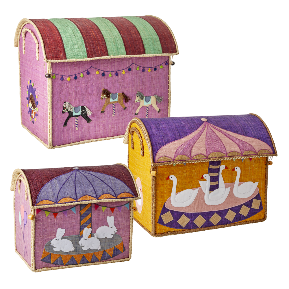 Full Size of Aufbewahrungskorb Kinderzimmer Grau Aufbewahrungsbox Aufbewahrung Ideen Aufbewahrungsboxen Regal Rosa Ikea Spielzeug Aufbewahrungssysteme Aufbewahrungsregal Kinderzimmer Kinderzimmer Aufbewahrung