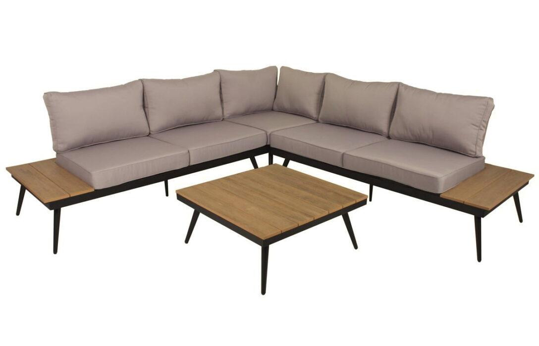 Large Size of Lounge Set Riba Sitzgruppe Garten Sofa Sitzgarnitur Terrasse Mbel Loungemöbel Holz Sessel Günstig Möbel Wohnzimmer Terrassen Lounge