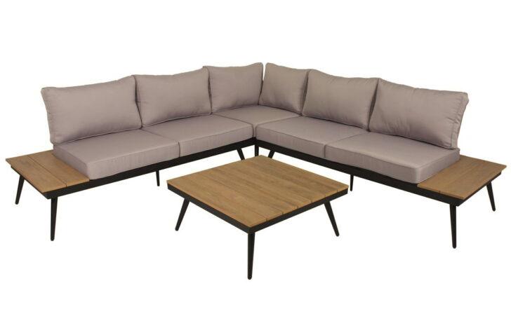 Medium Size of Lounge Set Riba Sitzgruppe Garten Sofa Sitzgarnitur Terrasse Mbel Loungemöbel Holz Sessel Günstig Möbel Wohnzimmer Terrassen Lounge