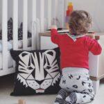 Jungs Kinderzimmer Kinderzimmer Jungs Kinderzimmer Fr Einrichten Dekoideen Der Blog Regal Weiß Sofa Regale