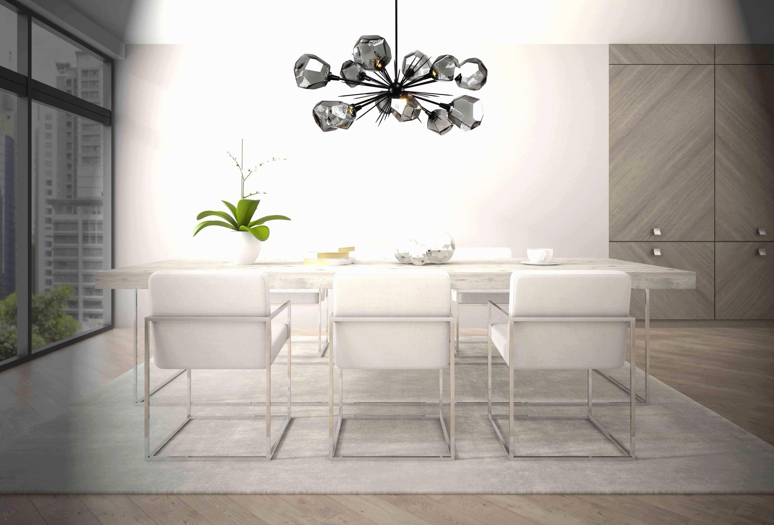 Full Size of Designer Stehlampen Holz Elegant Stehlampe Aus Papier Neu Wohnzimmer Bilder Modern Tapete Küche Moderne Duschen Modernes Sofa Deckenlampen Bett Design Wohnzimmer Stehlampen Modern