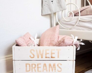 Kinderzimmer Wanddeko Kinderzimmer Kinderzimmer Wanddeko Deko Schnsten Accessoires Rund Ums Schlafen Regal Sofa Weiß Küche Regale