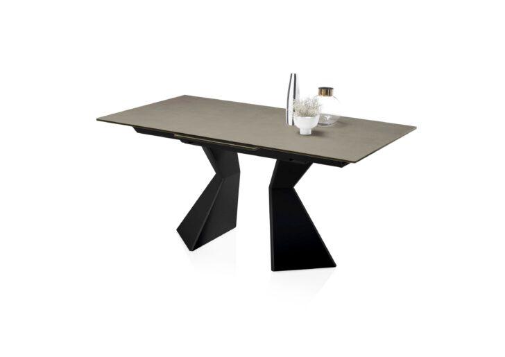Medium Size of Esstisch Mit 4 Stühlen Günstig Essgruppe Robinson Tischgruppe 6 Sthle Ausziehbar Keramik Esstische Design Spiegelschrank Bad Beleuchtung Und Steckdose Betten Esstische Esstisch Mit 4 Stühlen Günstig