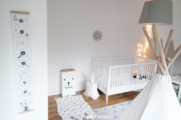 Medium Size of Messlatte Kinderzimmer Se Zum Beschriften Pnktchen Und Buntfleck Regal Weiß Sofa Regale Kinderzimmer Messlatte Kinderzimmer
