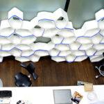 Regal Konfigurator Regal Regal Selber Gestalten Mit Dem Konfigurator Vorratsraum Schmales Grau Kaufen Regale Weiß Für Kleidung Dachschräge Berlin Graues Grün Dachschrägen Bad