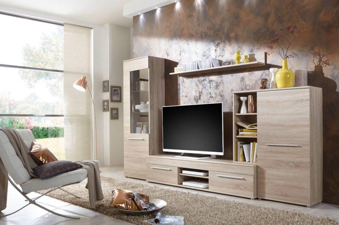 Large Size of Am Besten Bewertete Produkte In Der Kategorie Wohnwnde Amazonde Ikea Sofa Mit Schlaffunktion Küche Kaufen Miniküche Modulküche Betten 160x200 Kosten Bei Wohnzimmer Ikea Wohnzimmerschrank