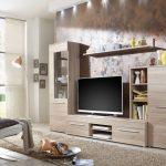 Am Besten Bewertete Produkte In Der Kategorie Wohnwnde Amazonde Ikea Sofa Mit Schlaffunktion Küche Kaufen Miniküche Modulküche Betten 160x200 Kosten Bei Wohnzimmer Ikea Wohnzimmerschrank
