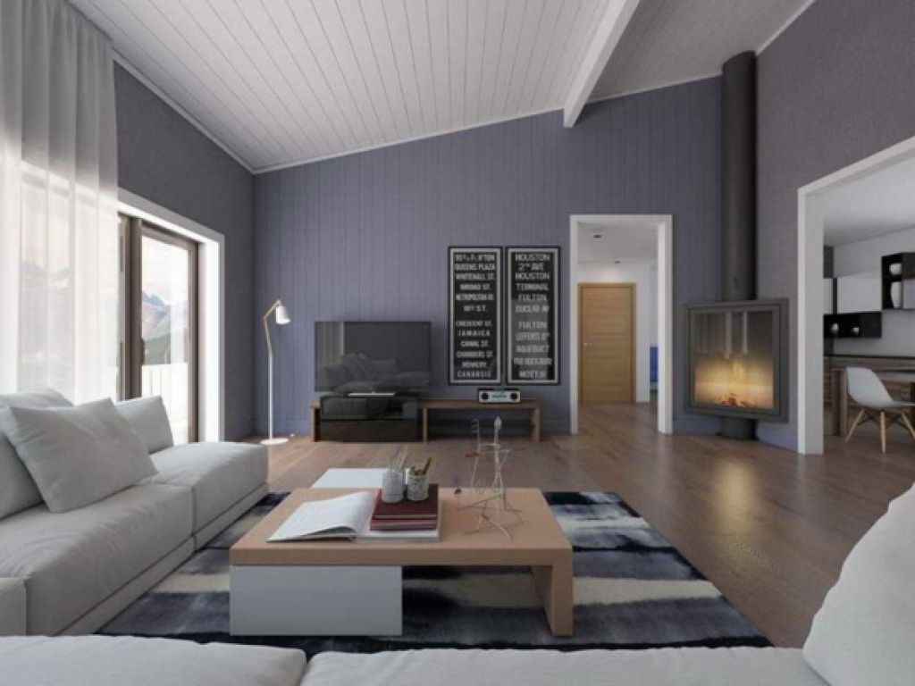 Full Size of Wohnzimmer Wandfarbe Modern And Moderne Deckenleuchte Modernes Bett Bilder Fürs 180x200 Duschen Sofa Landhausküche Esstische Wohnzimmer Moderne Wandfarben