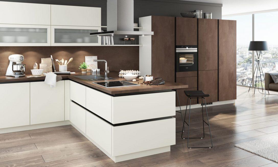 Large Size of Büroküche Landküche Gebrauchte Küche Hängeschränke Billig Kaufen Ausstellungsstück Einbauküche Günstig Was Kostet Eine Neue Singleküche Mit Wohnzimmer Outdoor Küche Ikea