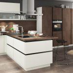 Büroküche Landküche Gebrauchte Küche Hängeschränke Billig Kaufen Ausstellungsstück Einbauküche Günstig Was Kostet Eine Neue Singleküche Mit Wohnzimmer Outdoor Küche Ikea