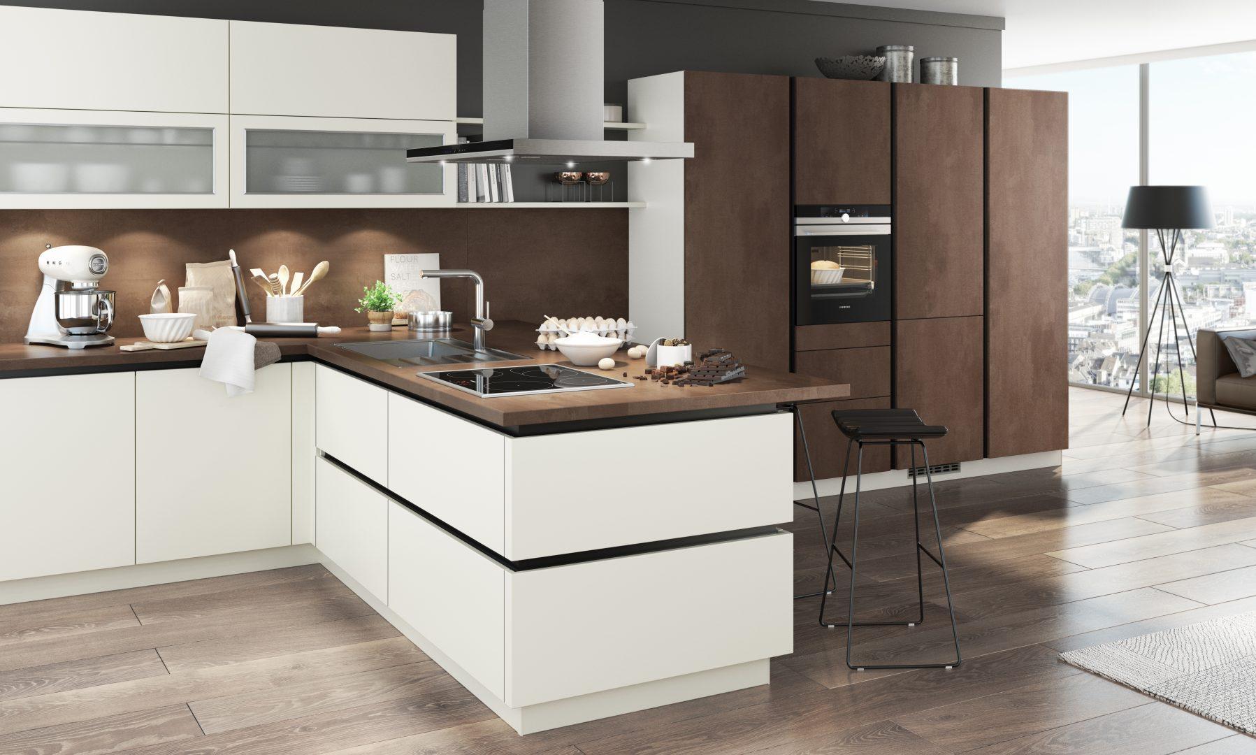 Full Size of Büroküche Landküche Gebrauchte Küche Hängeschränke Billig Kaufen Ausstellungsstück Einbauküche Günstig Was Kostet Eine Neue Singleküche Mit Wohnzimmer Outdoor Küche Ikea