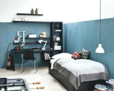 Jugendzimmer Ikea Wohnzimmer Jugendzimmer Ikea Sofa Mit Schlaffunktion Modulküche Bett Küche Kaufen Betten Bei 160x200 Kosten Miniküche