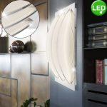 Küche Deckenleuchte Planen Kostenlos Deckenleuchten Ohne Oberschränke Wandtatoo Landhausküche Mischbatterie Industrielook Kaufen Tipps Einbau Mülleimer Wohnzimmer Küche Deckenleuchte