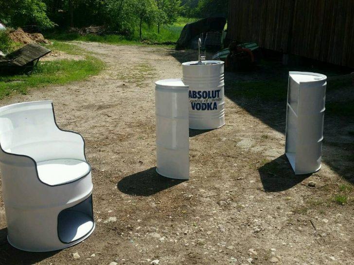 Medium Size of Outdoor Waschbecken Ich Biete Hier Ein Einmaliges Zum Verkauf An Bad Badezimmer Keramik Küche Kaufen Edelstahl Wohnzimmer Outdoor Waschbecken