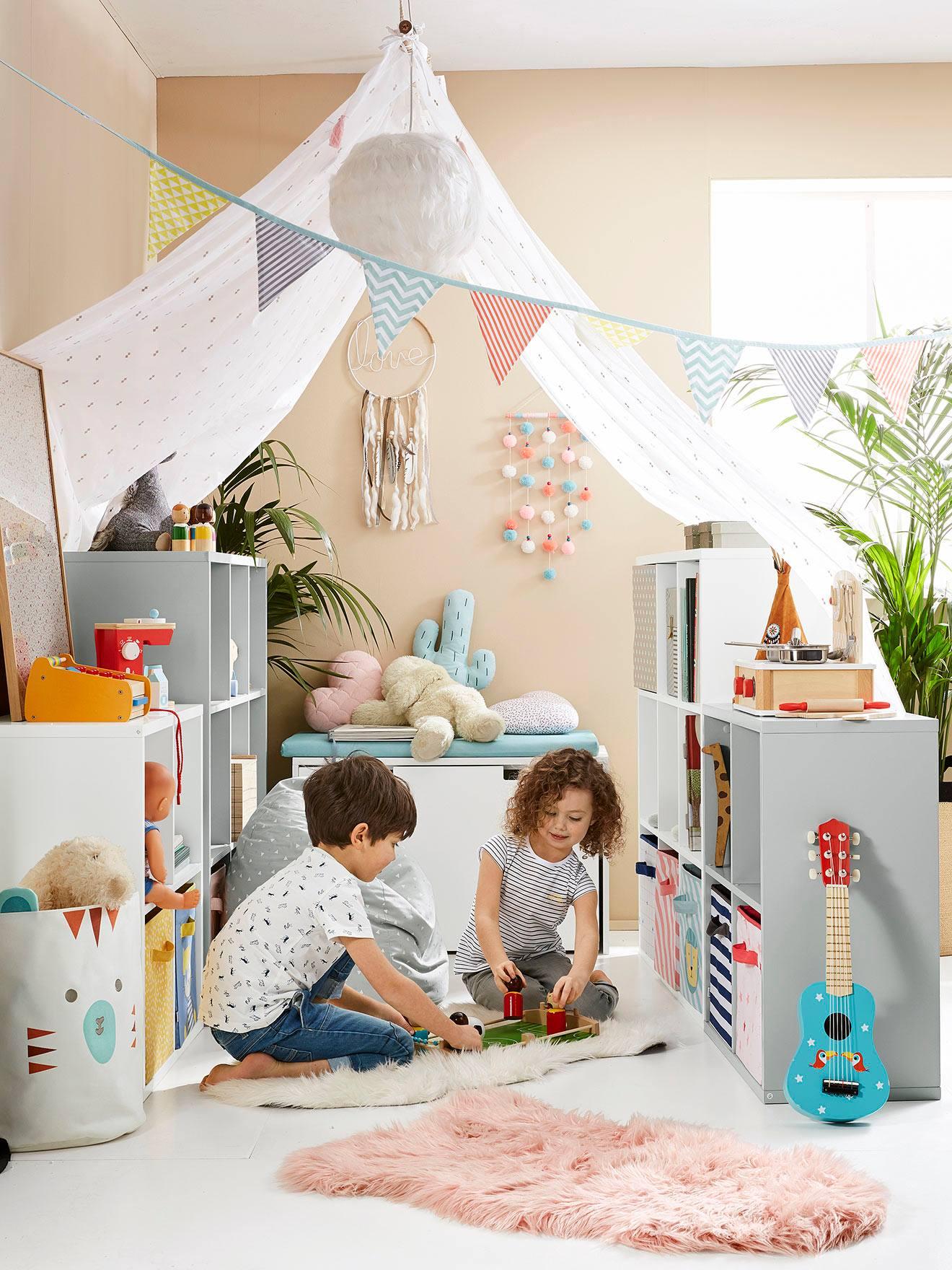 Full Size of Aufbewahrungsboxen Kinderzimmer Holz Mint Design Mit Deckel Plastik Amazon Aufbewahrungsbox Ebay Ikea Stapelbar Vertbaudet 3er Set Regale Regal Weiß Sofa Kinderzimmer Aufbewahrungsboxen Kinderzimmer