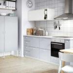 Ikea Küche Farbkonzepte Fr Kchenplanung 12 Neue Ideen Und Bilder Von Einlegeböden Gardinen Für Die Kinder Spielküche Pantryküche Mit Kühlschrank Kaufen Wohnzimmer Ikea Küche